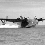 hidroaviones (1)
