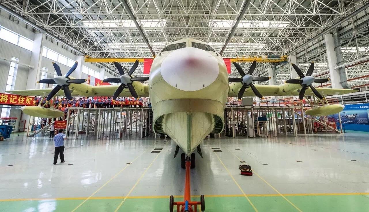 hidroaviones (3)