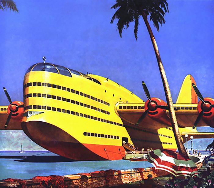 hidroaviones (4)