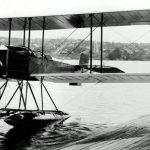 hidroaviones (6)