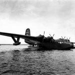 hidroaviones (7)