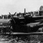 hidroaviones (8)