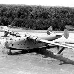 hidroaviones (9)