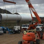 hyperloop factory (4)