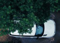 jaguar land rover autonomía en distintos terrenos