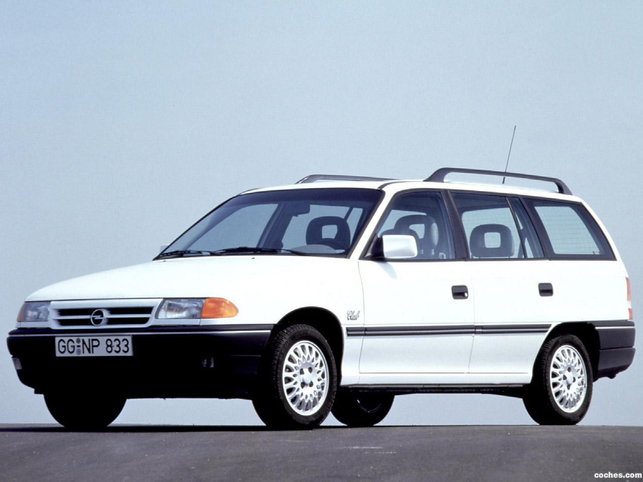 opel_astra-caravan-f-1991-94_r4.jpg
