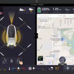 pantalla dron taxi (903x611)