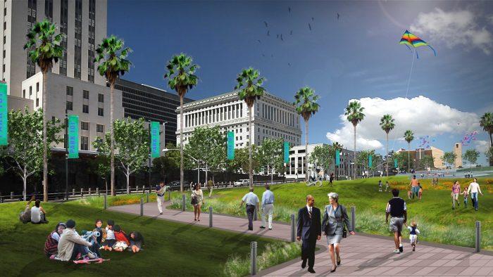 poyecto los angeles propuestas park 101 (2)