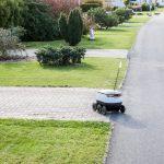 repartidor sobre ruedas (16)