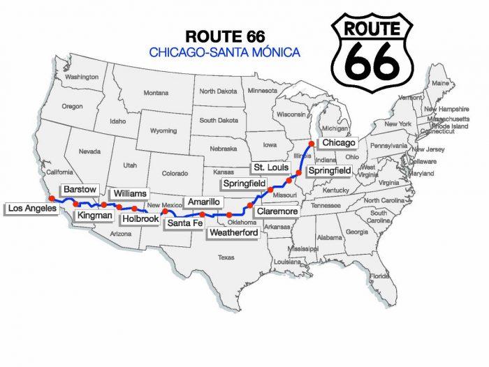 ruta 66 (1280x961)