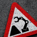 señales del futuro (7)