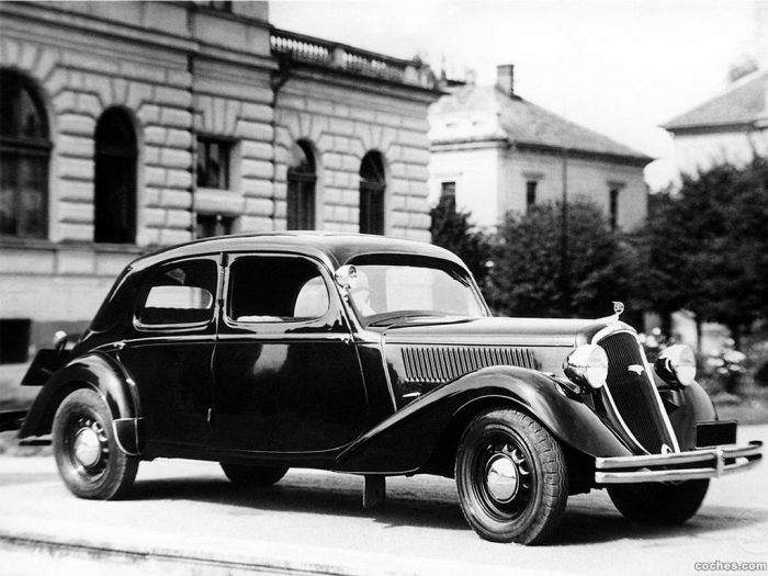 skoda_rapid-1935-38_r1