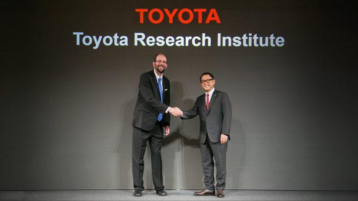 toyota research institute (1280x720)
