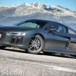 Audi_R8_V10_Plus_5.2_FSI_quattro_Stronic_001