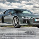 Audi_R8_V10_Plus_5.2_FSI_quattro_Stronic_002