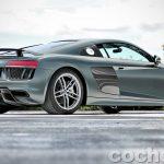 Audi_R8_V10_Plus_5.2_FSI_quattro_Stronic_004