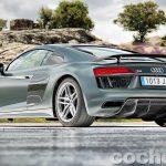 Audi_R8_V10_Plus_5.2_FSI_quattro_Stronic_005