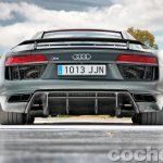Audi_R8_V10_Plus_5.2_FSI_quattro_Stronic_007