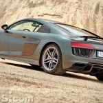 Audi_R8_V10_Plus_5.2_FSI_quattro_Stronic_011