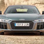 Audi_R8_V10_Plus_5.2_FSI_quattro_Stronic_012