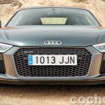 Audi_R8_V10_Plus_5.2_FSI_quattro_Stronic_013