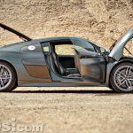 Audi_R8_V10_Plus_5.2_FSI_quattro_Stronic_015