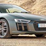 Audi_R8_V10_Plus_5.2_FSI_quattro_Stronic_016