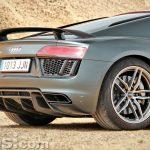 Audi_R8_V10_Plus_5.2_FSI_quattro_Stronic_017