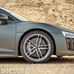 Audi_R8_V10_Plus_5.2_FSI_quattro_Stronic_018