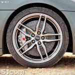 Audi_R8_V10_Plus_5.2_FSI_quattro_Stronic_020