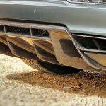 Audi_R8_V10_Plus_5.2_FSI_quattro_Stronic_021