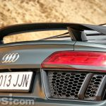 Audi_R8_V10_Plus_5.2_FSI_quattro_Stronic_022