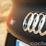 Audi_R8_V10_Plus_5.2_FSI_quattro_Stronic_026