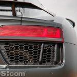 Audi_R8_V10_Plus_5.2_FSI_quattro_Stronic_028