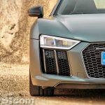 Audi_R8_V10_Plus_5.2_FSI_quattro_Stronic_029