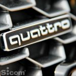 Audi_R8_V10_Plus_5.2_FSI_quattro_Stronic_031