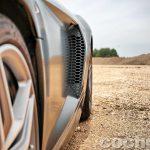 Audi_R8_V10_Plus_5.2_FSI_quattro_Stronic_035