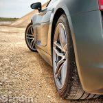 Audi_R8_V10_Plus_5.2_FSI_quattro_Stronic_037
