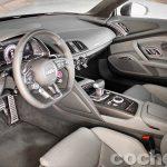 Audi_R8_V10_Plus_5.2_FSI_quattro_Stronic_039