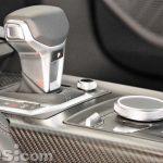 Audi_R8_V10_Plus_5.2_FSI_quattro_Stronic_043