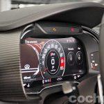 Audi_R8_V10_Plus_5.2_FSI_quattro_Stronic_044