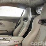 Audi_R8_V10_Plus_5.2_FSI_quattro_Stronic_045