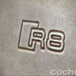 Audi_R8_V10_Plus_5.2_FSI_quattro_Stronic_046