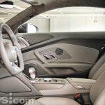 Audi_R8_V10_Plus_5.2_FSI_quattro_Stronic_047