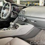 Audi_R8_V10_Plus_5.2_FSI_quattro_Stronic_049