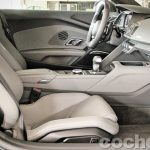 Audi_R8_V10_Plus_5.2_FSI_quattro_Stronic_050