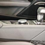Audi_R8_V10_Plus_5.2_FSI_quattro_Stronic_051