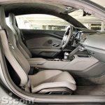 Audi_R8_V10_Plus_5.2_FSI_quattro_Stronic_052