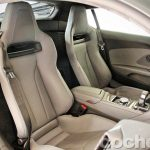 Audi_R8_V10_Plus_5.2_FSI_quattro_Stronic_053