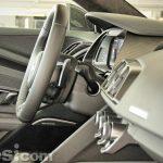 Audi_R8_V10_Plus_5.2_FSI_quattro_Stronic_055
